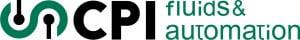 CIPSA CPI - Fluids+Autom llarg-mig