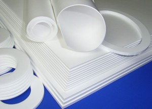 expadned ptfe sheet1 (2)