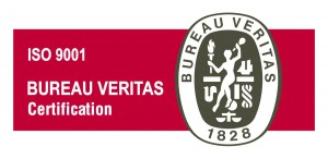 logo-ISO9001_color-01-01