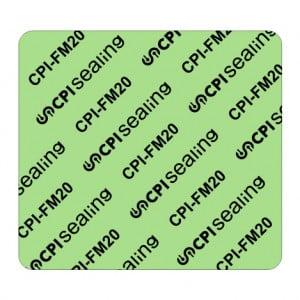 Serigrafia Planchas -ficha técnica- CPI-FM20 -inicial