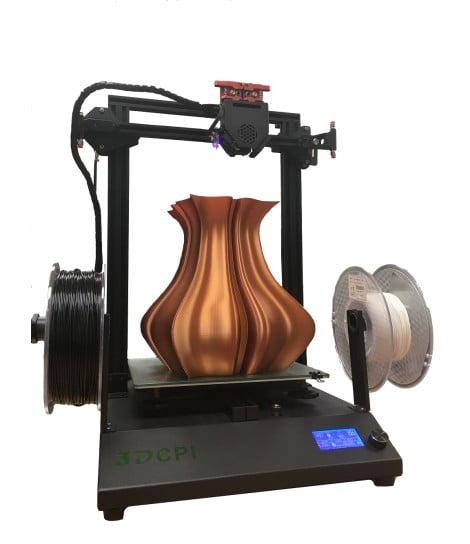 Impresora 3DCPI BLACK 30