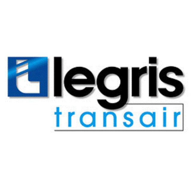 LEGRIS TRANSAIR