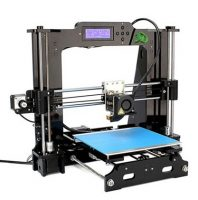 Domestic 3D Printer