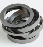 CPI-TG1  MOULDED RINGS
