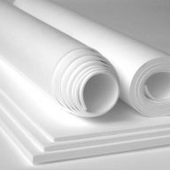 EXPANDED PTFE SHEETS CPI-EPTFEP