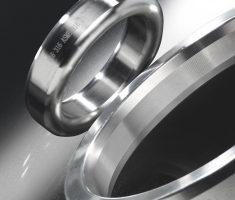 金属环垫片