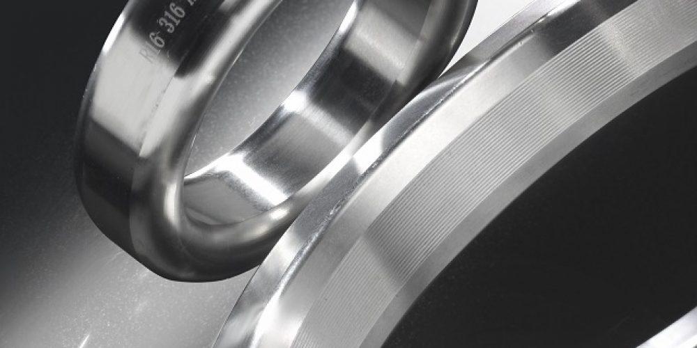 Sealing gaskets   Portfolios   CPI PRODYSOL