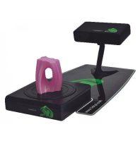 Scanner 3D