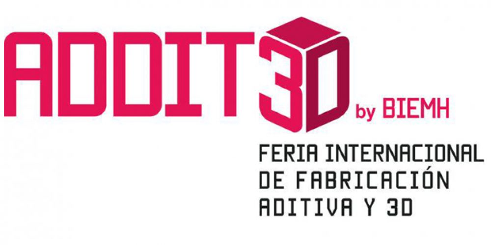 ADDIT3D – BIEMH Bilbao