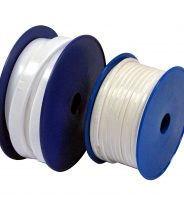 EXPANDED PTFE ROLLS SELF-ADHESIVE CPI-EPTFER