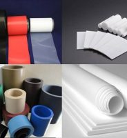 PRODUCTOS PTFE