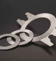 CORRUGATED METAL GASKETS CPI-TG26