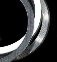 GROOVED GASKETS – TGCP