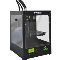 Impresoras 3D Gran Formato