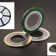 MT SPIRAL WOUND GASKETS