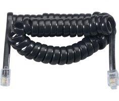 Cable teléfono
