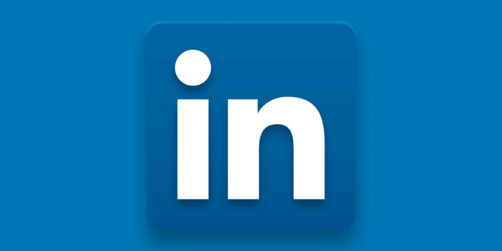 Linkedln, nuevas paginas de empresa y de productos