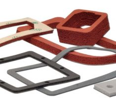 GASKETS AND SEALS FOR LIGHTING