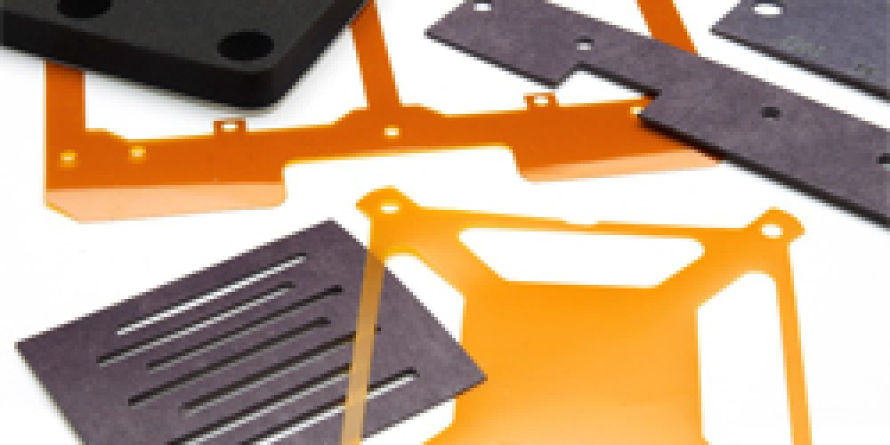 JOINTS INSULATION AND PROTECTION FOR ELECTRONICS INDUSTRY